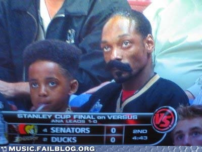 mustache,snoop dogg,sports