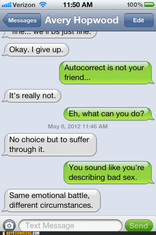 bad sex emotional battle iPhones - 6209947648