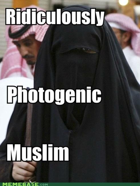 Memes muslim photogenic guy - 6209977344