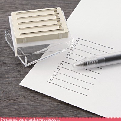 boxes lines list stamp to do - 6210057728