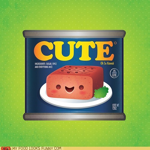 art,can,cute,kawaii,print,spam