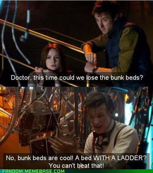 doctor who,It Came From the Interwebz,quotes,scifi,Whovian