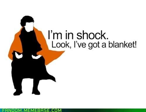 bbc It Came From the Interwebz Sherlock shock - 6210173696
