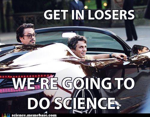 avengers dr-bruce-banner science tony stark - 6210438912