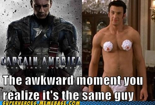 avengers captain america movies pecs Super-Lols - 6210757120