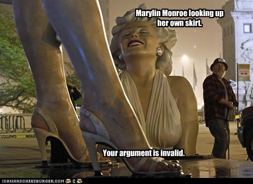 marilyn monroe political pictures - 6210829568