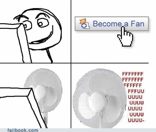 comic,fan,literal,not this joke again,old,old joke,rage comic
