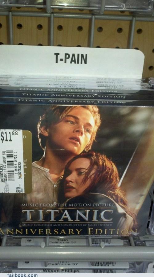 store,titanic,t pain
