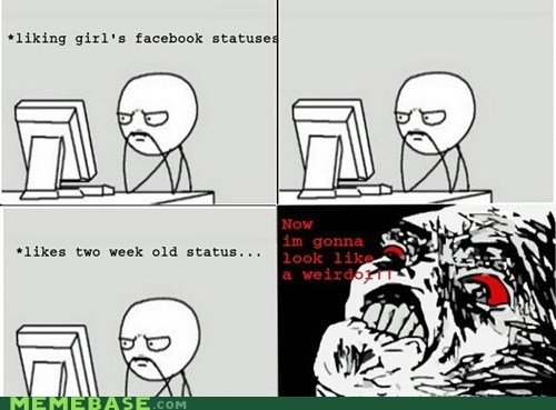 facebook,raisin rage,lurking