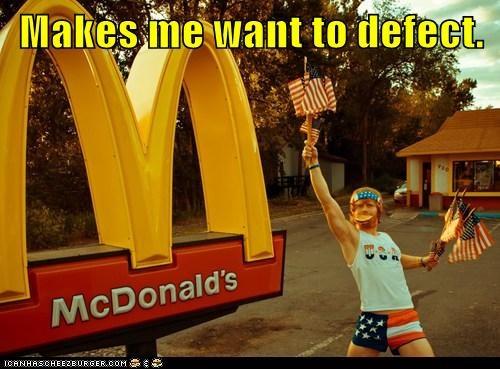 Cheezburger Image 6211901952
