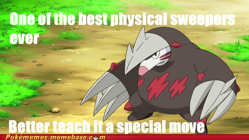anime excadrill iris physical sweeper special move tv-movies - 6212172800