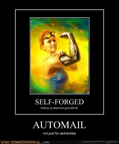 full metal alchemist hilarious wtf - 6212601856