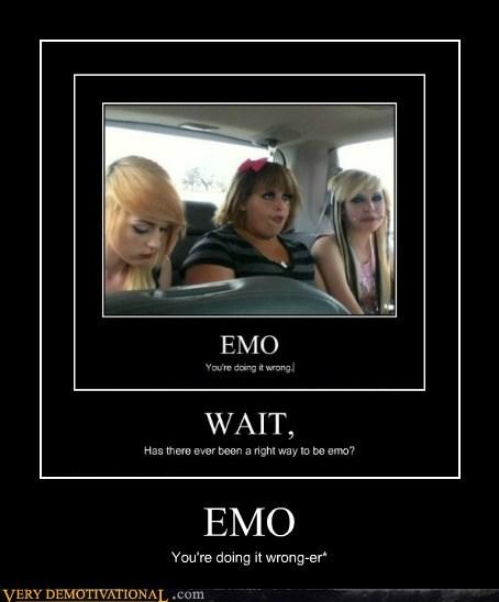 emo eww Terrifying wrong - 6213311232