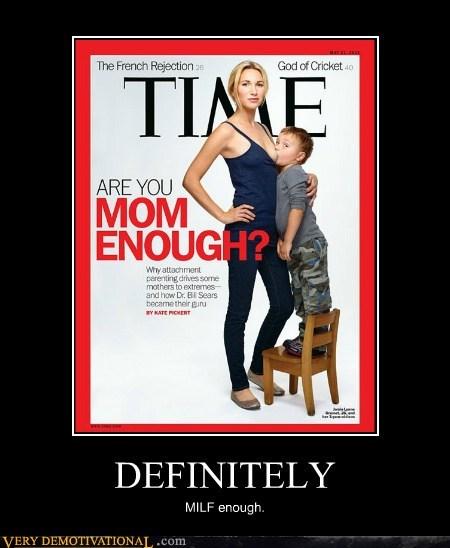 eww kid magazine milf Terrifying time - 6213451008
