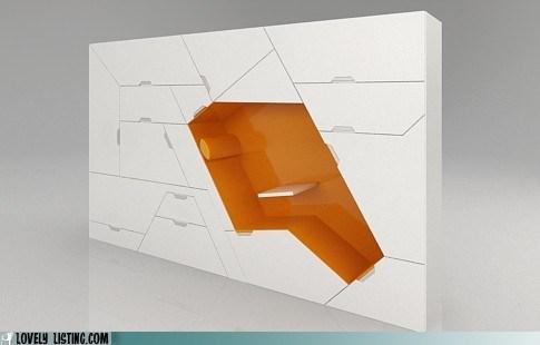 box cabinet doors furniture room - 6213626880