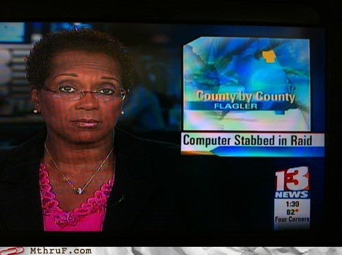 computer news police raid stabbed - 6214006016