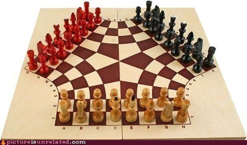 best of week chess Multiplayer upgrade wtf - 6214025472