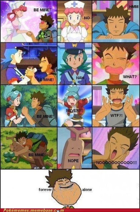anime brock comic girls no Pokémon Sad tv-movies - 6214070016