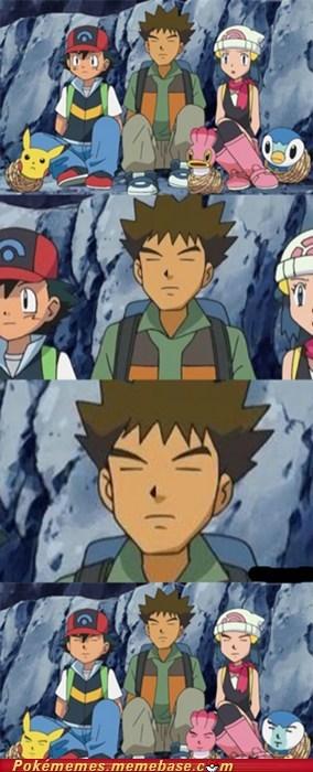 anime brock faceswap tv-movies - 6214216704