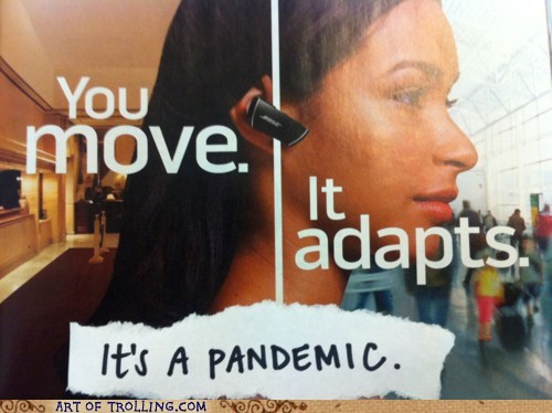 adaptation IRL pandemic sign - 6214803200