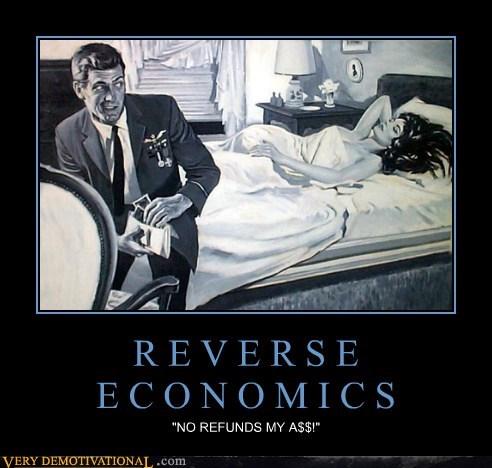 call girl Economics hilarious reverse stealing - 6215105536