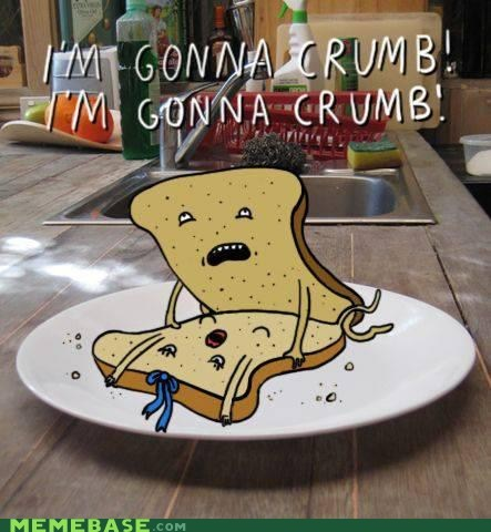 bread classic come crumb Hall of Fame lolwut sex similar sounding weird - 6215550208