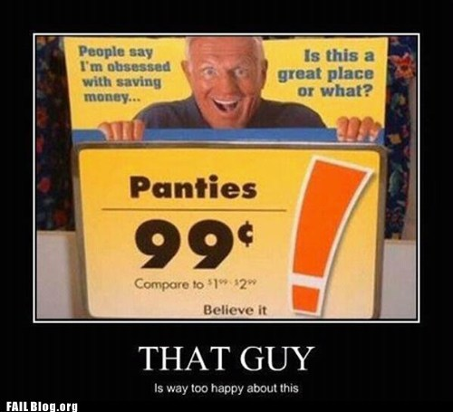 big lots discount panties sale - 6215589888