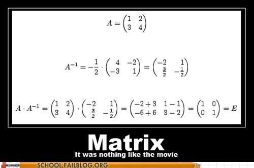 movies not the same slow motion the matrix - 6215614976