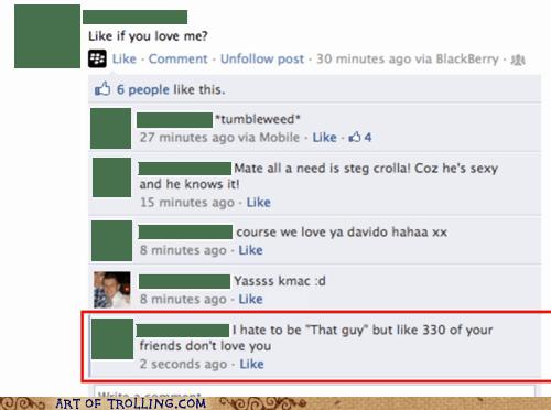 facebook like love status - 6216599552