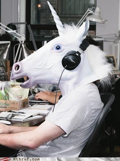 dave horse horse mask premium membership tech support - 6216738816