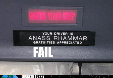 anass rhammar,cab,cab driver,taxi,taxi cab,taxi driver