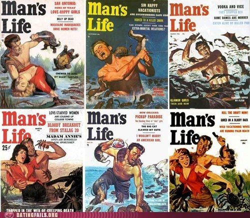 dating fails g rated manly things mans-life the modern man - 6217061888