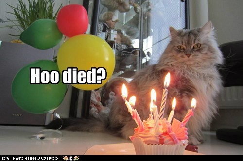 birthday,cake,candles,died,fire,Party