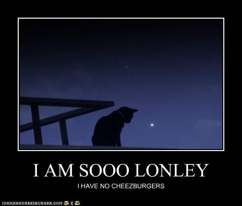 Cheezburger Image 6218617600