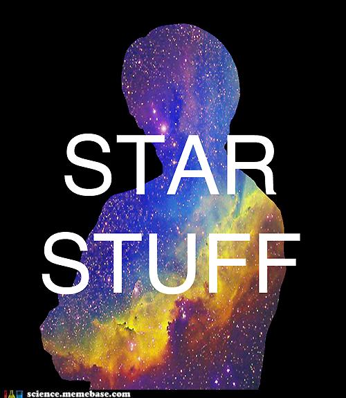 carl sagan,Professors,star stuff,turtleneck,wonderous