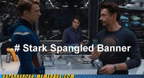 avengers bruce banner captain america iron man Super-Lols - 6219106048