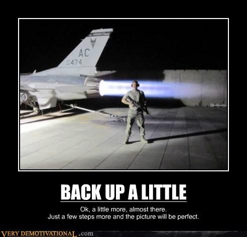 air force engine hilarious jet little - 6219337728