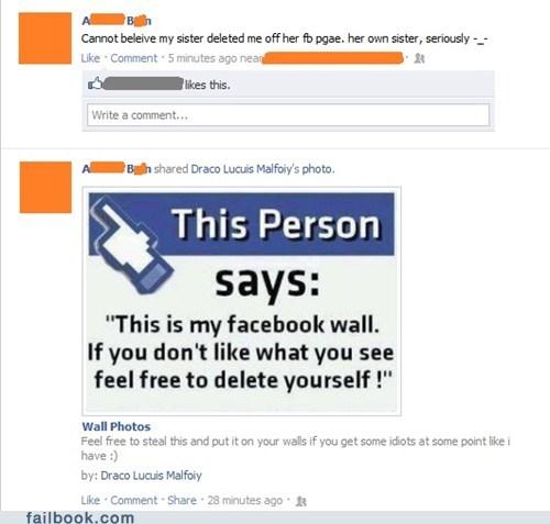 delete unfriend unfriended - 6219864832