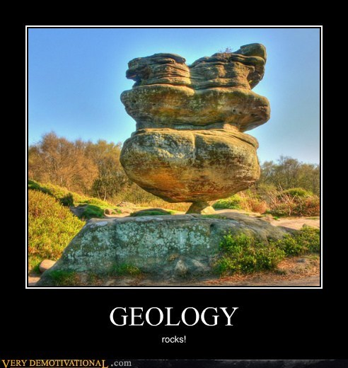 geology Pure Awesome rocks - 6221203712