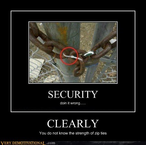 clear,Pure Awesome,security,zip tie
