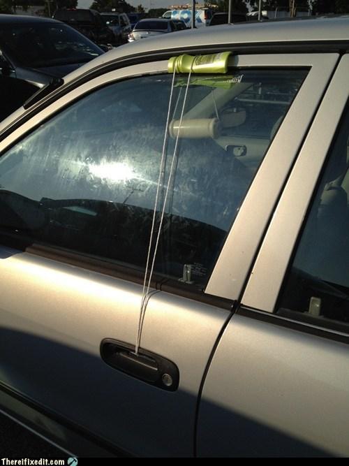 door handle front door handle - 6223027712