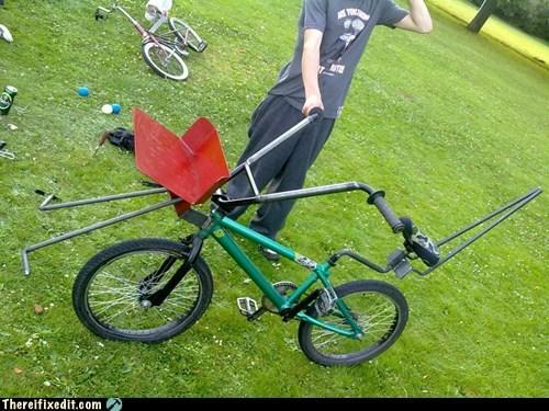 bicycle bike brakes - 6223075584