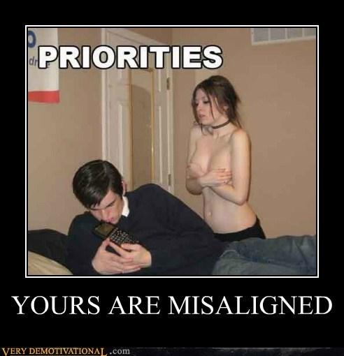 bewbs calculator hilarious priorities Sexy Ladies - 6223892480