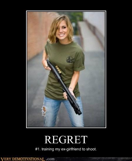 dangerous ex guns hilarious shooting - 6225454080