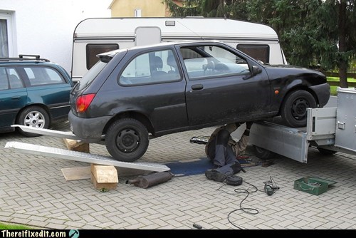 car,car jack,engine,jack,lift,undercarriage