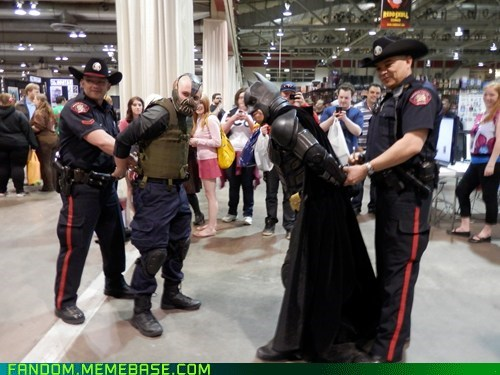 bane,batman,cosplay,movies,summer blockbusters,the dark knight rises