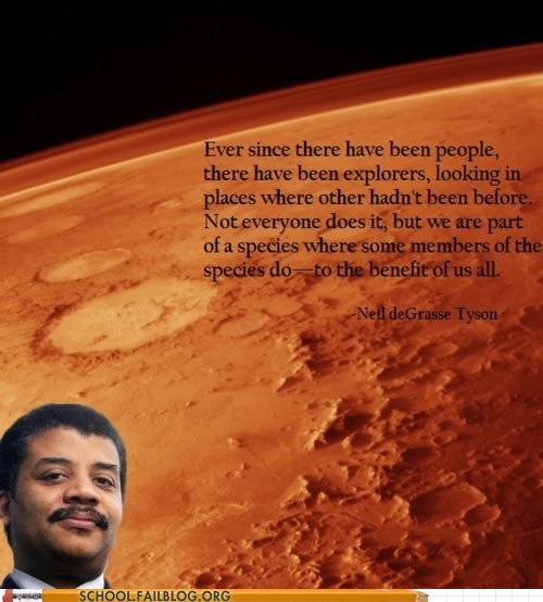 Neil deGrasse Tyson quotes science - 6226970624