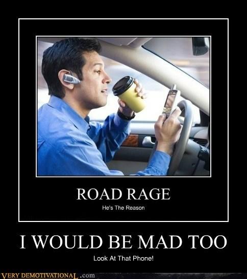 idiots mad phone wtf - 6227078144