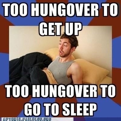 hangover hungover - 6227497216
