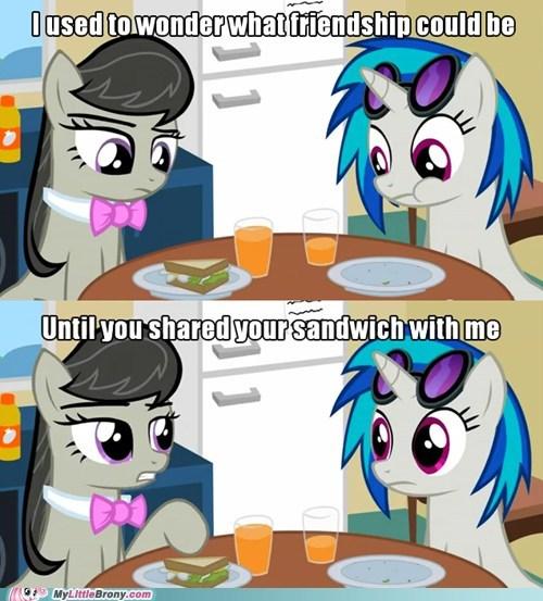 dj ponies sorry - 6229078528